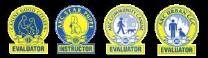 AKC_logos-cgc family